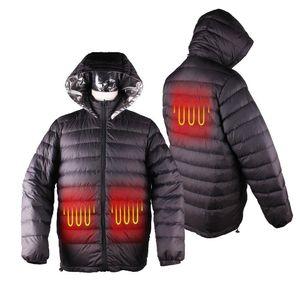 Fill Lightweight Puffer Jacket For The Winter Men'S North Coat Custom Face Stand Collar Outdoor Ultralight Down JacketsR381