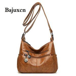 Классический бренд женская сумка роскоши дизайнерская сумка высокого качества кожаный блок цена Ваша сумка Messenger 2020 зима новый мешок