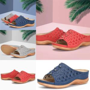 VN3 home westslipper sandals designer high quality runner clog sandals triple black blue red slides fashion slipper women mens tainers