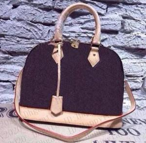 Borse a mano borse da donna borse da donna casual casual borsa da donna Borse a tracolla del corpo croce di alta qualità Borse di PU di alta qualità borsa del telefono cellulare tote 0001