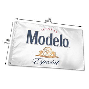 Modelo Flag 3x5 Foot Decorative Flag, mainly Used in courtyards, Gardens, Flower pots, to add Fashion to The Courtyard