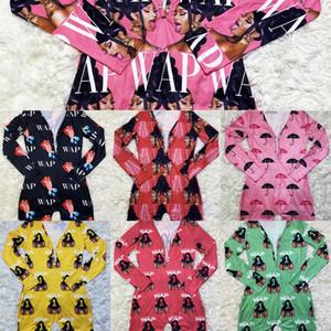 ZSKI Novo Sexy Plus V-Pescoço V-Spaghetti Strap Mulheres Jumpsuits Sem Mangas Sólidas Slim Bolsos Macacões Verão Y19060501 Club Lady Size GV039 Overal