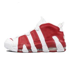 2020 96 QS الرجال النساء منصة عارضة أحذية رياضية سكيت أحذية عالية قطع عالية الجودة رجل مدرب الأحذية الرياضية B15