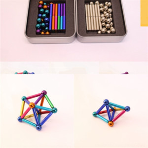 cffLsquishy owl simulation animal buckyball Puzzle foamed bread cake slowly back bounces toy cube decompression fiet the Cute