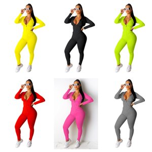 Women Fashion Winter Tracksuits Long Sleeve Hoodies T Shirts Tops + Pants Two Piece Set Autumn Outfits Sportswear Nightclub Clothes 2020