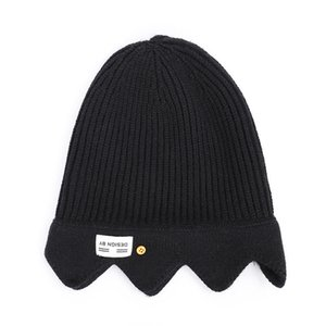 2020 New Arrival Beanies Hats American Football 32 Teams Beanies Sports Winter Side Line Knit S Beanie Knitted Hats Drop Shippping#444