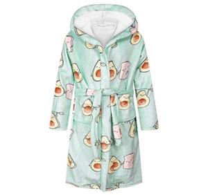 Детские пижамы дети детские животные комбинезон розовый цветок пижамы пижамы пижамы девушки косплей пижама