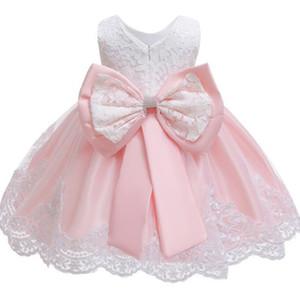 Children's dresses 2020 Summer style baby girl dress,kids girl clothes,baby girl clothing,dress for girls,vestidos infantis F1130
