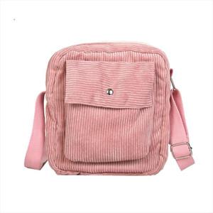 Huanilai Womens Taschen Neue Mode Handtaschen Mädchen Reise Crossbody Taschen Student Umhängetaschen Handytasche YS01