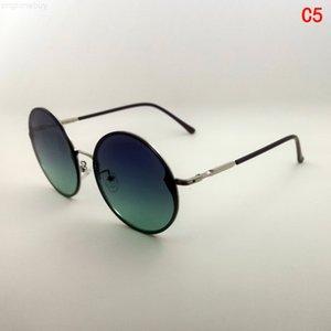 Meta occhiali Goodr locs rotondo donna uomo uv400 fullframe scolorimento scolorimento ciclismo occhiali da sole ombreggiature designer