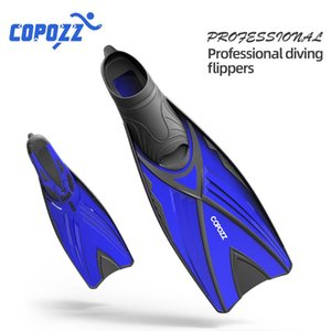 Swimming Pers Fins Water Sports Flexible Comfort Adult Profession Diving Fins Water Sports For Adults Snorkeling Surfing Jlllzm Xj