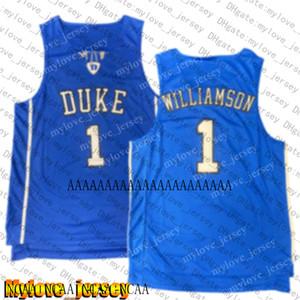 NCAA Basketball-Jersey Schnelles Verschiffen Schnelles trockene gute Qualität blau rot grün 45112456 zcvzxb zxc24b1xczvn41cxv6n5