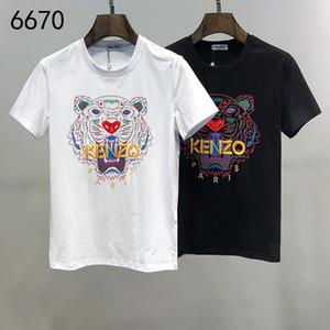 Erkek t-shirt moda rahat özel teklif boyutu M-3XL rahat nefes wsj042 # 120224 Kaiyi522 93st