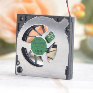 Ultra-thin Mute graphics card turbo cooling fan 3 cm 3004 5v0.2A AB03005HX04000