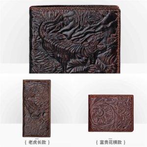 63qj Cowhide Leather Genuine For Men case wallet glitter Male Wallet Business Short Slim Bifold Wallet Purse Card Holder Money Bag