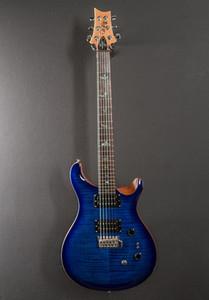 PRS SE 35th Yıldönümü Özel 24 6 Dizeleri Elektro Gitar Çin'de Yapılan Yüksek Kalite Ücretsiz Kargo
