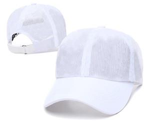 2021 Yüksek kaliteli moda erkek beyzbol kapaklar, erkek ve kadın güneş kapaklar, erkek spor caps ücretsiz teslimat toptan