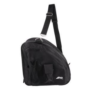 Roller Skates Storage Bag Ice Skates Storage Pouch Kids Adults Handbag