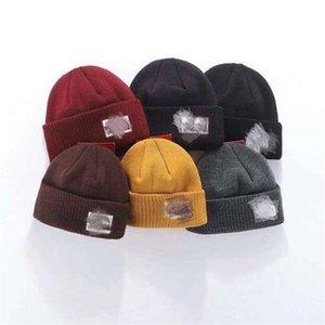 Chapeaux de mode chapeaux maille hommes femmes vierge plaine designers papa Cap de baseball CAP Sport Snapback Caps Caps Camo Casual Trucker chapeau de camionneur # 880543534