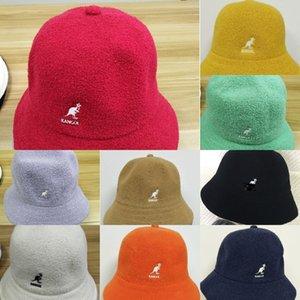EL4D MEN039; S Kangol Beret WO Men Kangol Best Cap Artistic Cap и женские 039; S CAP HATH Молодежь передние Женская Хлопковая шляпа GNSX7