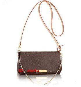 Женская сумка Messenger мода роскоши дизайнеры сумки мужские сумки мужские плечо леди сумки кошельки сумки скрещивание рюкзак кошелек