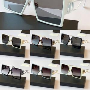 KT9N-Kartengläser Polarisierte HD-Sonnenbrille-Paket Dubery-Design-Tuch Polarisierter Leuchttasche