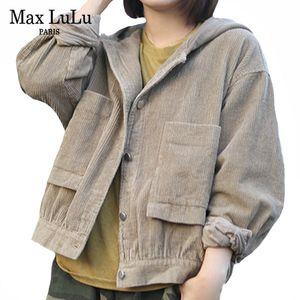 """Max Lulu Yeni Kore Tasarımcısı """"Panama Moda Markaları"""" """""""""""