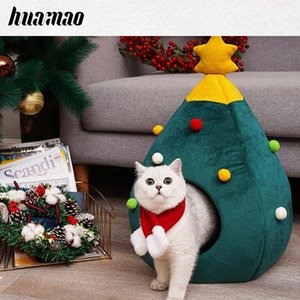 Summer Cat Bitter Four Seasons Universal Pet Supplies Casa Cama Mat Mat Felt Ninho