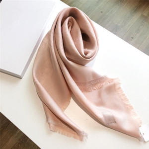 Selling high quality high-end luxury designers silk scarf fashion lady spring and summer new printed scarf 140*140cm