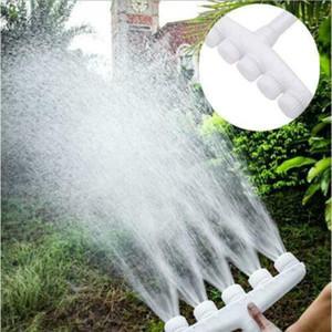Agriculture Atomizer Nozzles Garden Lawn Water Sprinklers Irrigation Tool Garden Supplies Watering & Irrigation Garden Accessor T200530