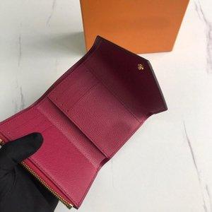 Designer Marmont Velvet Sylvie Sacs Sacs Femmes Célèbres Sac Sacs LG69 Fashion Luxurys Designers Sacs à main Marques Chaîne Chaîne Bandbody Sac P RFJB
