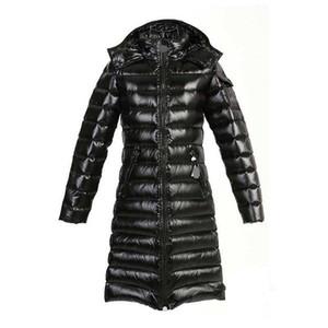 2020 new designer jacket men women winter jacket down coat parka fashion jacket parka coat hooded outwear long womens winter down coat