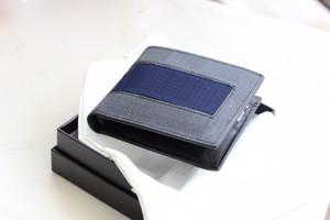 Klassische Brieftasche, Männer und Frauen, Karteninhaber, Passbuch, Luxus-Designer-Tasche, Super-Mini-Tasche, freie Fracht, 002
