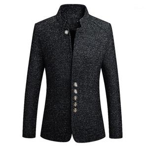 UPLZCOO мужские куртки Caults EM1981
