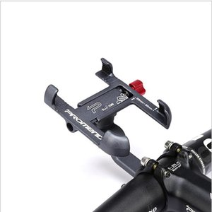Adjustable Mobile Phone holder PH15 Angle Bike Universal Motorcycle Navigation Stand