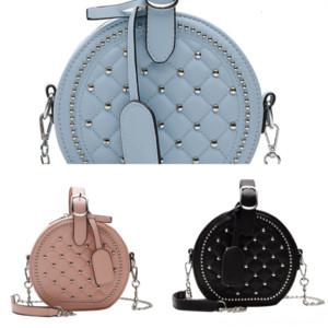 Luis Simple Bags High Sell Fashion Bags Fashion Retro Quality Handbag Hot Handbag Style F47OM Designers Luxurys Womens Woven Jodie Qufar