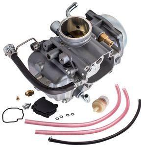 Performance Quality Carburetor For Suzuki QuadRunner LT-F250 1990-1996 13200-19B63 Carb