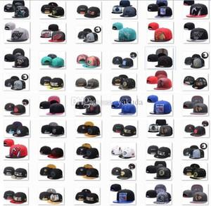 2020 NOUVEAU Style Casquettes de hockey sur glace Casquettes ajustables Chapeaux de Noël Chapeaux de Noël chaud, Grand headwear, Snapbacks pas chers Livraison DHL gratuite, Vintage Hoc