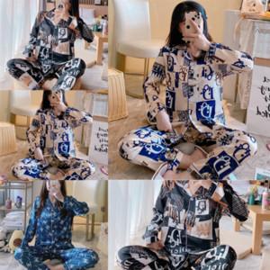 Mulheres senhoras Palazzo Plain Flared Set Leg Edmonton Oilers de designer pijamas Calças leggings luxo Pijamas Calças roupas largas largas Wine
