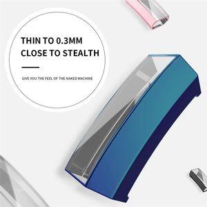 Custodia protettiva per Fitbit Alta / Fitbit ACE Soft TPU Caso di protezione a schermo intero Fitbit Alta / Fitbit ACE GUARDA COPERCHIO ACCESSORI