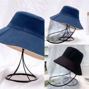 h2a Men women Panama fashion Cap security Jazz Formal Hat Lady Hats Fedora Felt hat protect Patchwork wide Brim caps Trilby Chapeau Autumn