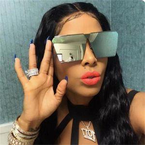 Sunglasses Anti Glare Polarized Glasses Male Goggles Classic Vintage Square Men Flat Mirrored Driving Oculos Feminino