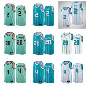 Charlotte.