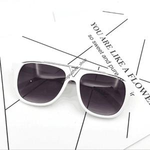 LOUIS VUITTON LV 최신 판매 인기있는 패션 남자 선글라스 스퀘어 플레이트 금속 조합 프레임 최고 품질의 안티 UV400 렌즈 상자