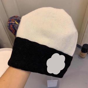 Yeni Casquette Bonnet Luxe Kap Kadın Tasarımcılar Caps Şapka Erkek Bayan Bere Beyzbol Kap D201209CE