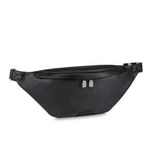 Saco de cintura Bumbag Bumbe Bags Cintura Homens Mulheres Sacos Mulheres Cross Body Bag Bolsas Crossbody Bolsas Embreagem Bolsas De Embreagem Bolsa De Ombro Saco Bags 56 443