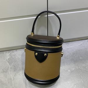 Pacote de cilindro transversal oblíquo da cabeça do fechamento do cilindro da cor