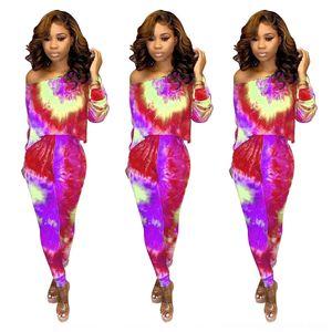 3wy mulheres y19060501 um ombro com sohas bolsos officewear romper combatemison moda jumpsuits para vestuário senhora saltos elegantes