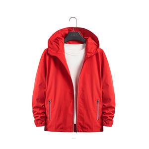 Designer autumn tw winter new mens plus velvet thick loose large size sweater stand collar cardigan polar fleece jacket fleece top