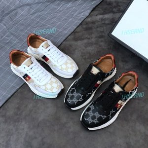 Best selling latest fashion personality black men's printing fashion flat shoes sports shoes new casual shoes size 38-44